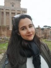 Profile picture for user anaxnascimento