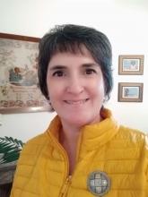 Profile picture for user Anabela de Oliveira Malva