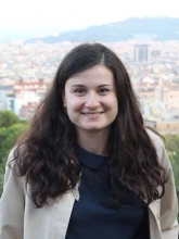Profile picture for user bealmg