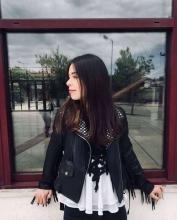 Profile picture for user Paula Lobo Mendes