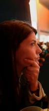 Profile picture for user Eferreira