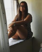 Profile picture for user magdasnfilipe