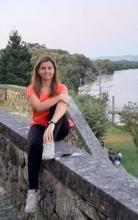 Profile picture for user Rita Lopes 79