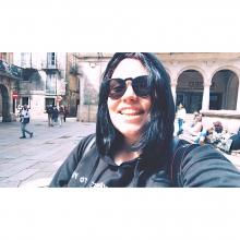 Profile picture for user brandao_2000