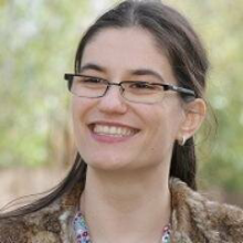 Profile picture for user Ana Paula Cardoso