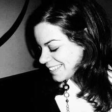Profile picture for user Raquel Rodrigues
