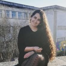Profile picture for user Ines_Costa