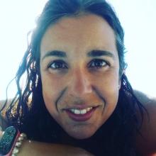 Profile picture for user cvicente85