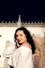 Profile picture for user Daniela Cascais