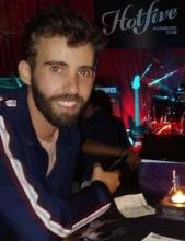Profile picture for user João Ferreira