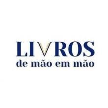 Profile picture for user Livros de Mão em Mão