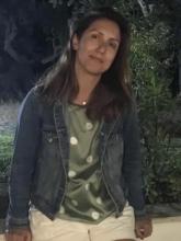 Profile picture for user dani_ferreira