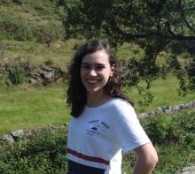 Profile picture for user dulceloureiro02