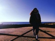 Profile picture for user Mariana_alm_luis