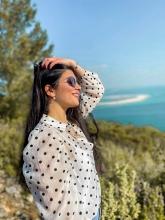 Profile picture for user sofiam_almeida