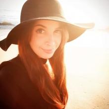 Profile picture for user Rute_luz13