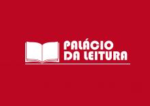 Profile picture for user Palácio da Leitura