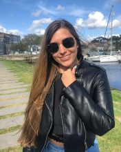 Profile picture for user catiaribeiro__
