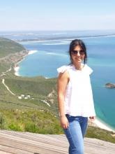 Profile picture for user vittiglio