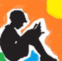 Profile picture for user Azpirri