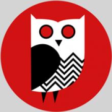 Profile picture for user Uggla