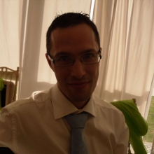 Profile picture for user siegfried'78