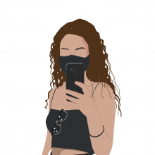 Profile picture for user notRegina