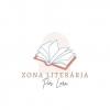 Profile picture for user Lara - Zona Literária