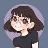 Profile picture for user mizuxmizu